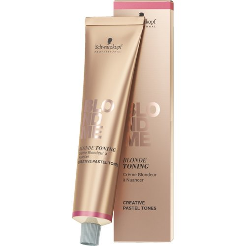 BLONDME Toner Sand 60 ml