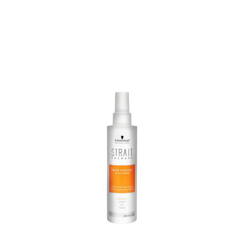 STRAIT STYLING Strait Therapy Protection Balancer Spray 200ml