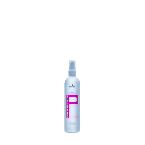 PROFESSIONNELLE Laque Super Strong Hold Pumpspray 250ml