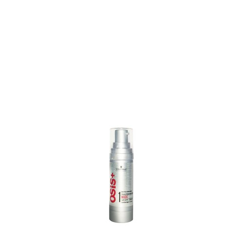 OSiS+ MAGIC Anti Frizz Serum 50ml