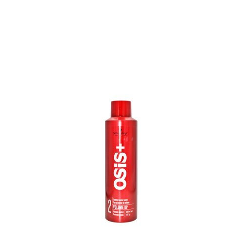 OSiS+ VOLUME UP Volume Booster Spray 250ml