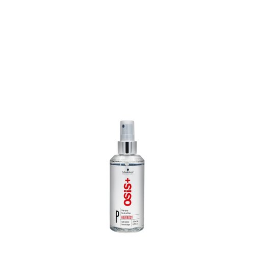 OSiS+ HAIRBODY Style & Care Spray 200ml