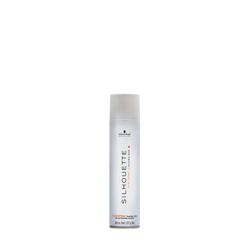 SILHOUETTE Flexible Hold Haarspray 300ml