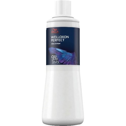 Welloxon Perfect Me+ 12% 1000ml